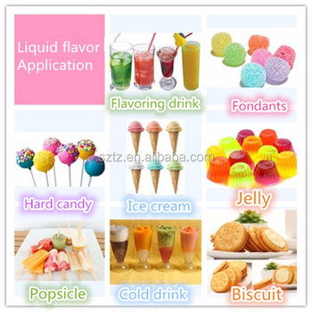 Coloring Agent Flavours Red/pink/ Orange/yellow/green/blue/purple/ Brown  Colorized Gel Food Colorants Chocolate Flavour Gel - Buy Colorized  Gel,Fruit ...
