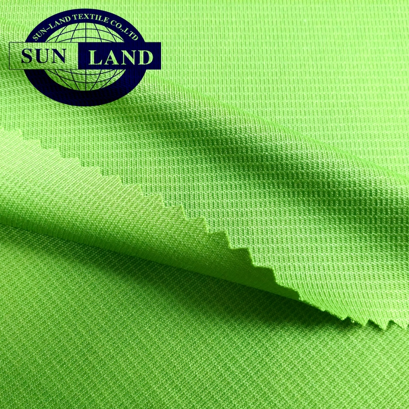 2018 new develop wholesale quick dry cool feeling jersey fabric for towel