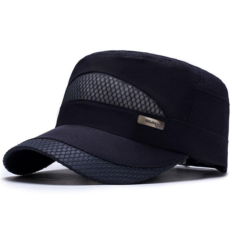 374376d1a3d China green flat cap wholesale 🇨🇳 - Alibaba