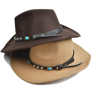 4a867148daef9 Felt Cowboy Hats Wholesale