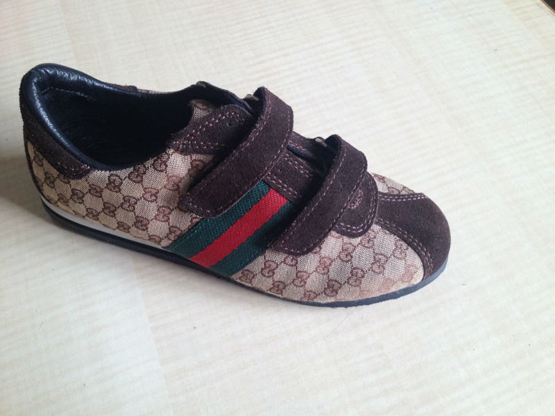 leather original casual casual shoes shoes 1wIqZzc0y