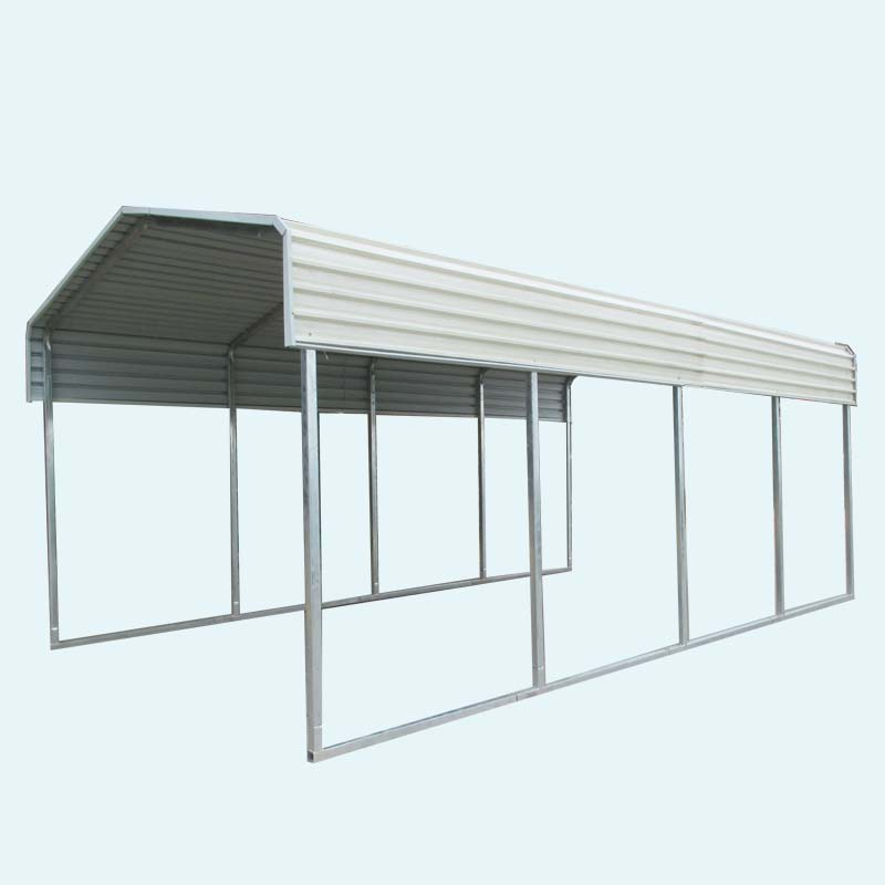 Dome Frame Carport, Dome Frame Carport Suppliers and Manufacturers ...