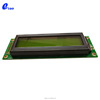 20x2 4 inch lcd display module with led backlight