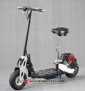 Cheap 49cc Gas Scooter Wholesale