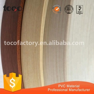 Metal Trim For Wood, Metal Trim For Wood Suppliers and
