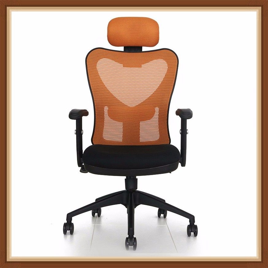 modern designer back support office chairs office executive chair