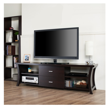 Hoge Kwaliteit Hoek Tv Standaardhouten Plank Tv Buy Hoek Tv Standaardhoge Kwaliteit Hoek Tv Standaardhouten Tv Kast Product On Alibabacom