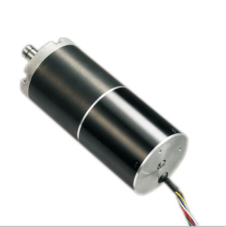 low speed and big torque 30.0Nm torque 60mm gear motor 12V dc brushless gear motor