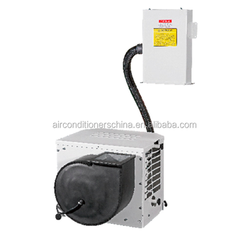 Passenger Liner Marine air conditioner, View Gree Yachts Air Conditioning,  Gree Product Details from New Vision (Beijing) Technology And Trade Co ,