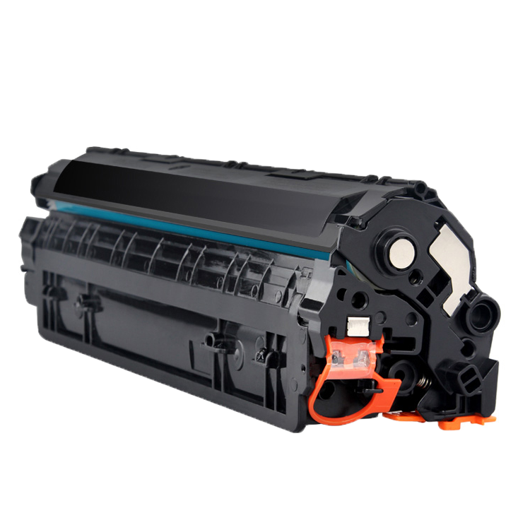 China Toners Suppliers CE278A 278 toner cartridge for 278a toner cartridge laser jet pro p1566 1060 model ce278a