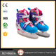 Colorful Simple design vans shoes roller skate