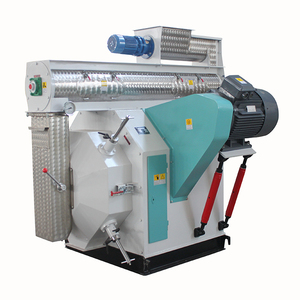 Brand new fish feed pelletizer with high quality