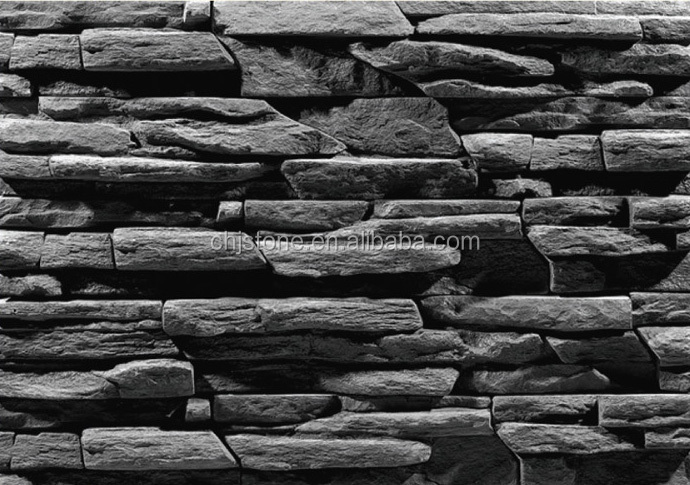 Venta al por mayor piedras para pared easy compre online - Limpiar piedra artificial ...