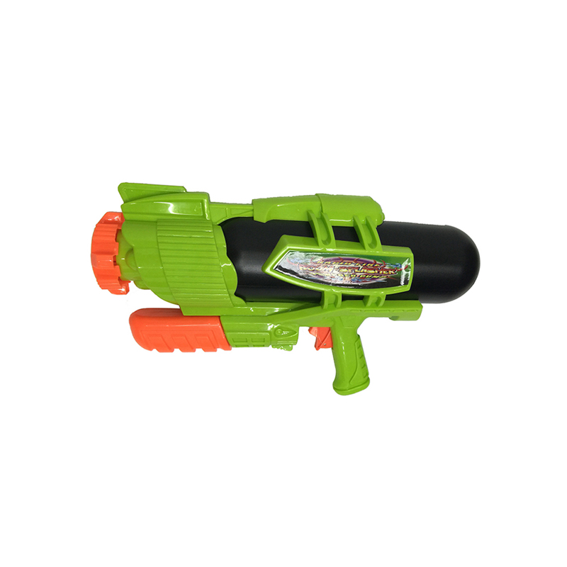 Toys & Hobbies Toy Guns Summer Fun Water Gun Battle Game Elephant Water Blaster Gun Toy Playing Water Shooting Game Wrist Portable Water Gun Kids Gift Be Friendly In Use