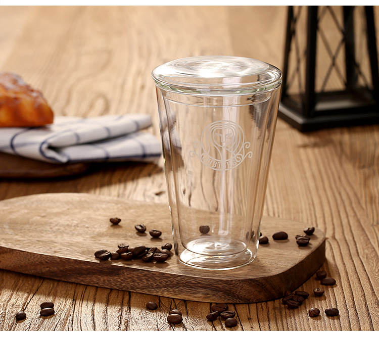 double-wall-glass-coffee-cup.jpg