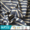 polyester printed fleece fabric plaid polar fleece
