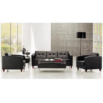 Ceo Room Genuine Leather Corner Sofas
