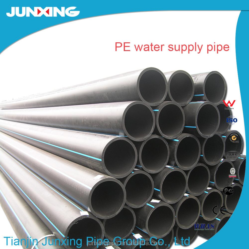 50mm 12 pulgadas precios de los tubos de polietileno de - Tubo de polietileno precio ...