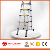 quick folding ladder,wholesale telescopic ladder,extension step ladder