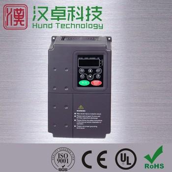 Single Phase Ac Motor Speed Control 1 Hp 220v Motor