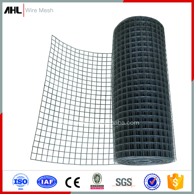 Buy Cheap China black wire cloths manufacturers Products, Find China ...