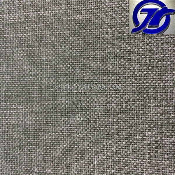 600d Pvc Coated Waterproof Fabric For Outdoor Furniture Part 83