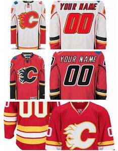 China Flames Jersey b956fc99b