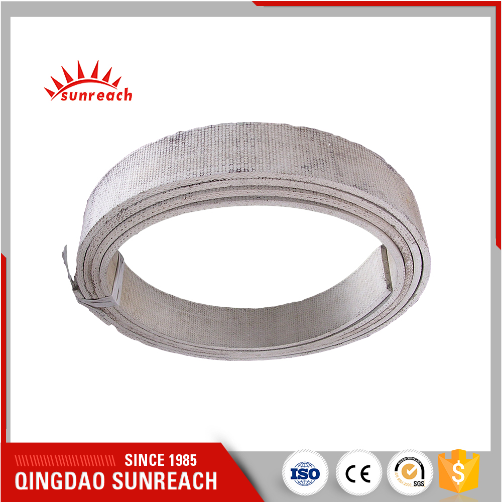 Asbestos Free Woven Brake Lining Wholesale, Home Suppliers - Alibaba