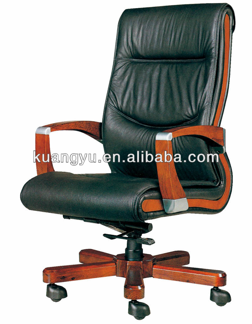 Beau Boss Office Chair,China Executive Chair,Luxury Wooden Executive Office Chair    Buy Boss Office Chair,China Executive Chair,Luxury Wooden Executive  Office ...
