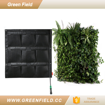 Living green wall panel system with drip irrigation system buy living green wall panel system with drip irrigation system workwithnaturefo