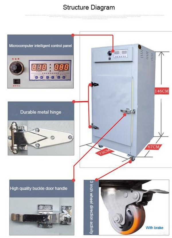 home freeze machine for sale