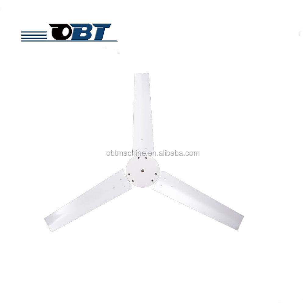 100 ceiling fan 220v 220 volt ceiling fan 220 volt ceiling