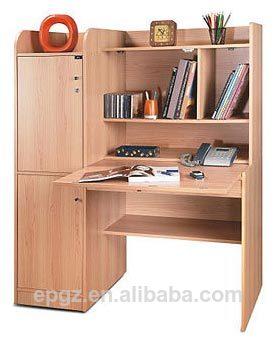 nouveau design enfants maison bureau avec armoire de rangement tables d 39 enfants id de produit. Black Bedroom Furniture Sets. Home Design Ideas