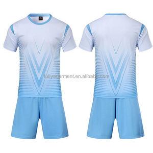 fd38aaf7c65 2018 World Cup 32Teams Football Shirt Maker Soccer Jersey Football Shirt  Soccer Uniforms For Men
