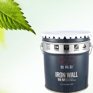 China supplier cement based wall paint asian paint wall putty price