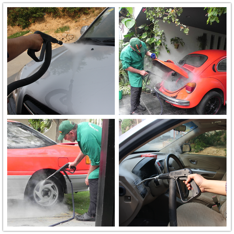 Auto Steam Cleaner >> New Popular Eco Portable Hand Steam Car Wash Steam Commercial Carpet Steam Cleaners Buy Commercial Carpet Steam Cleaners Commercial Carpet Steam