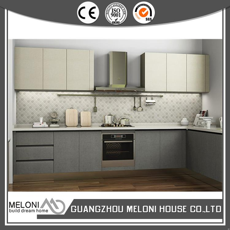 Black Melamine Kitchen Cabinet, Black Melamine Kitchen Cabinet Suppliers  And Manufacturers At Alibaba.com