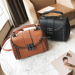 Vintage Inspired Handbags Supplieranufacturers At Alibaba