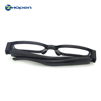 24ae9d2a173 1080P 32GB High Speed Camera Glass zp701 glass eye camera made in china  factory