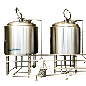high quality malt drink beer produce equipment home beer brewing set for sale