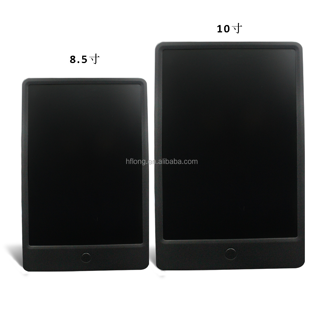 10 inch Lcd Writing Tablet Erasable Electric Writing Board