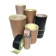 High Temperature Resistant Teflon PTFE Sheet Adhesive Tape