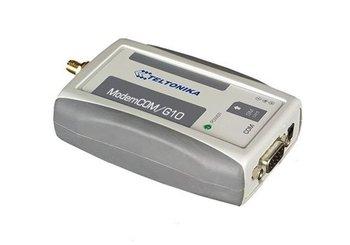 TELTONIKA GSM MODEM DRIVER FOR PC