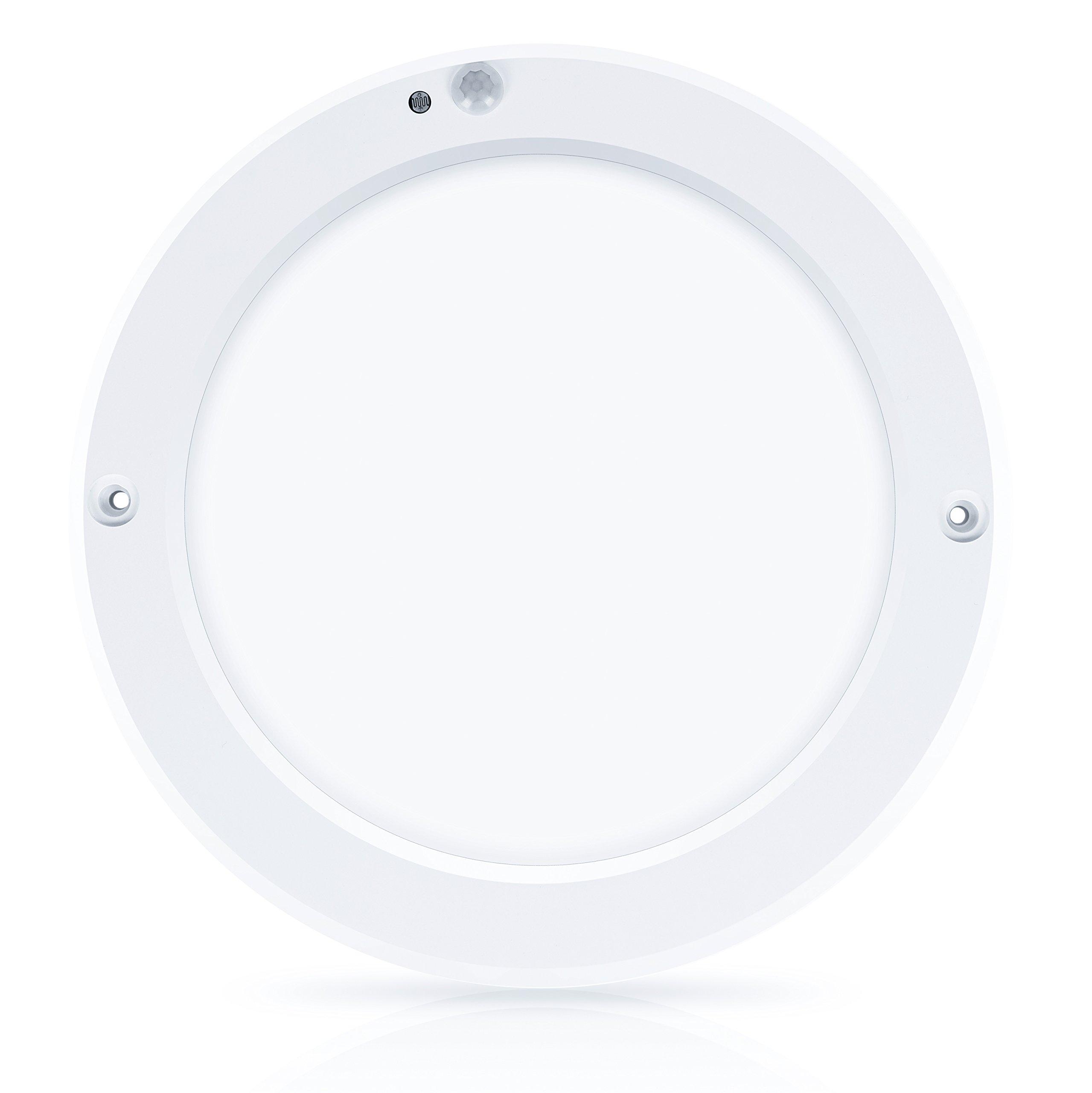 Cheap Ceiling Mount Light Motion Sensor, find Ceiling ...
