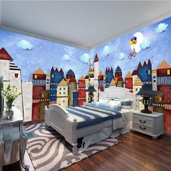 Download 4000 Wallpaper Dinding Rumah 3d Gratis Terbaru