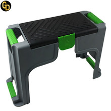 Hoge kwaliteit <span class=keywords><strong>tuin</strong></span> <span class=keywords><strong>kneeler</strong></span> zetel <span class=keywords><strong>tuin</strong></span> seat tool opslag knie pad zetel