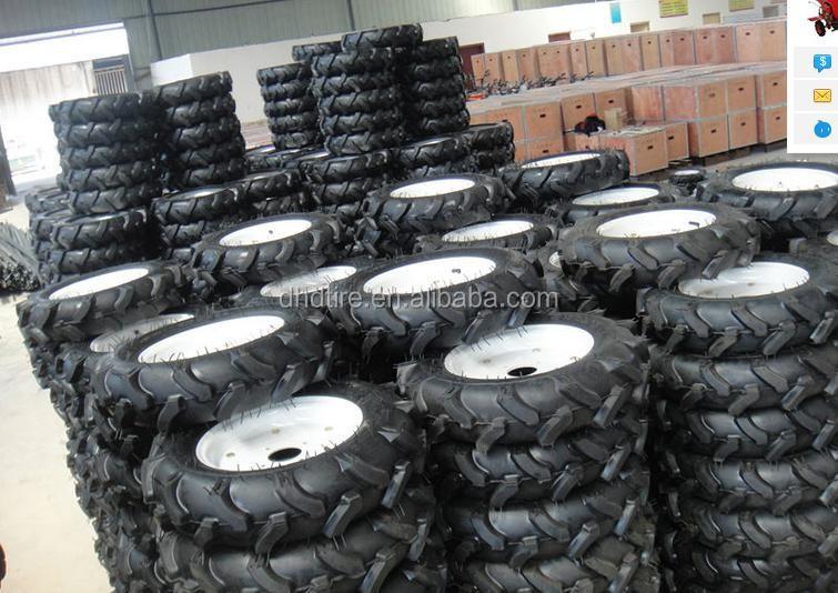 tracteur agricole pneus pour petit tracteur pi ces de machines d 39 agriculture id du produit. Black Bedroom Furniture Sets. Home Design Ideas