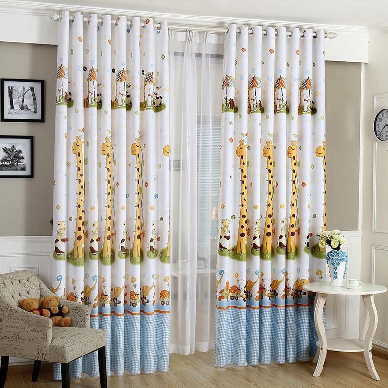 Green Kitchen Curtains Sale