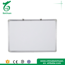 60*90 cm size magnetische <span class=keywords><strong>whiteboard</strong></span> dry erase groene schoolbord tactiek <span class=keywords><strong>whiteboard</strong></span>