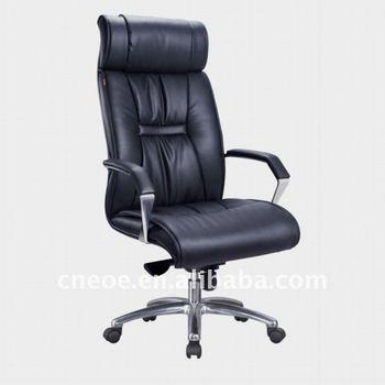 Silleria para oficinas office chair buy silleria office for Silleria para oficina
